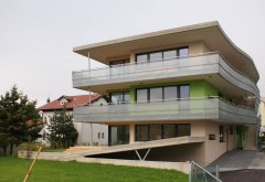 architektenhaus_hall_.jpg
