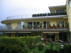 terrassenhaus_rinn.jpg